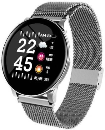 OPTA OPTA SB-147 Bluetooth Smart Watch Smartwatch