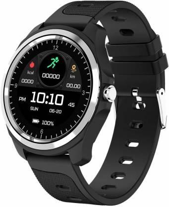 OPTA OPTA SB-159 Smartwatch