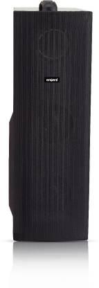 Envent Rock 400 40 W Bluetooth Tower Speaker