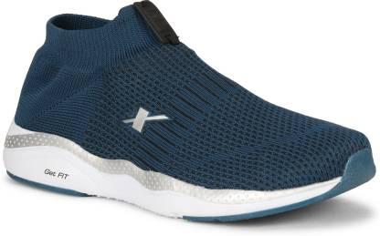 Sparx SM-484 Walking Shoes For Men