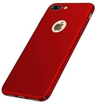 KAM Back Cover for Apple iPhone 7 Plus, Apple iPhone 8 Plus