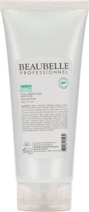 Beaubelle Vital H2O-Vital Serum Mild skin Fluid