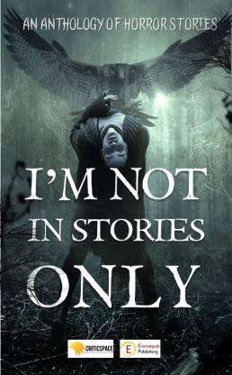 I'm Not In Stories Only