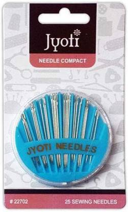 Jyoti Hand Sewing Needle
