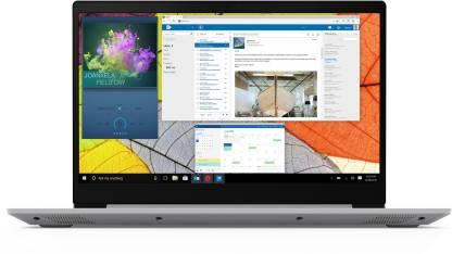 best laptop under 20000 Rs, Best laptop below 20000