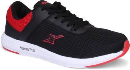 Sparx SM-398 Walking Shoes For Men