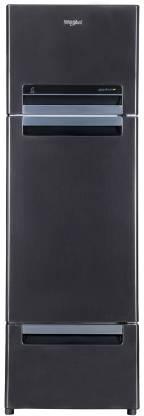 Whirlpool 330 L Frost Free Triple Door Refrigerator