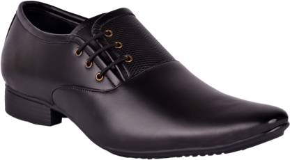 Aadi Lace Up For Men