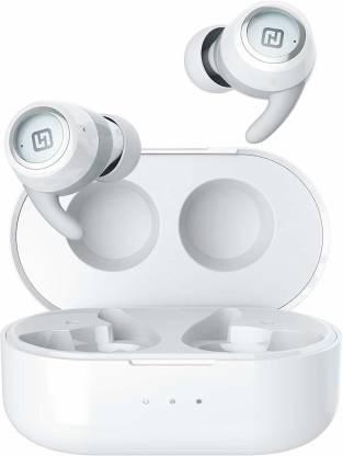 HiFuture OlymBuds Stylish Secure Fit True Wireless Bluetooth Headset Bluetooth Headset