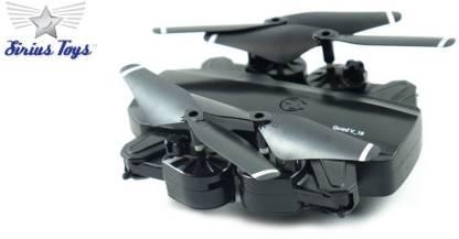 SIRIUS V 18 Drone Drone