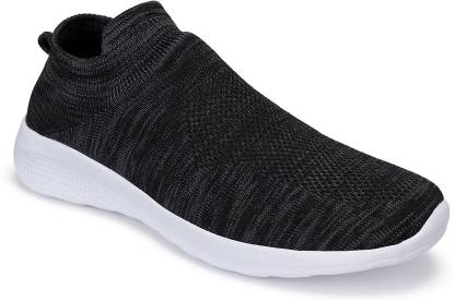 Blacktown Running Shoes For Men Running Shoes For Men