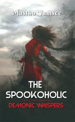 The Spookoholic