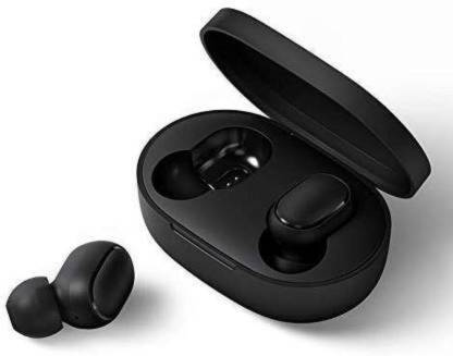 PHOLOR Bluetooth wireless earbud headset Bluetooth Headset with Mic Bluetooth Headset Gaming Headphone