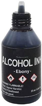 DEZIINE Ink bottle Ink Bottle