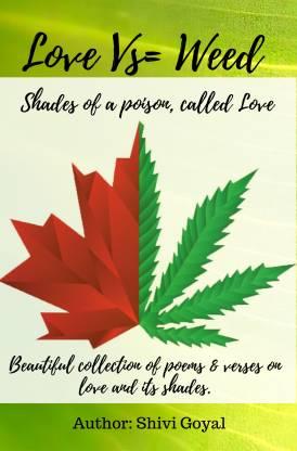 Love vs= Weed