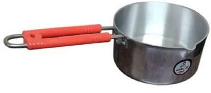 KAMDHENU METALS Sauce Pan 18 cm diameter