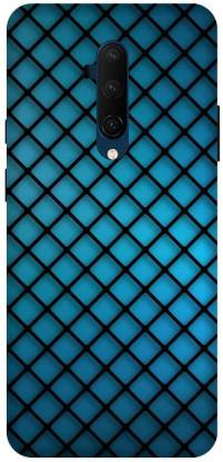 UMPRINT Back Cover for One Plus 7T Pro