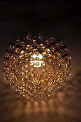 Classical Gold--01 Chandelier Ceiling Lamp