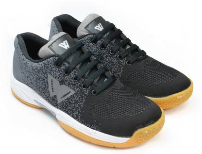wrooker Badminton Shoes For Men