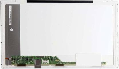 Lapcure Bottom Left WXGA HD LED 15.6 inch Replacement Screen