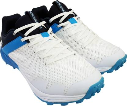 Kookaburra Cricket Shoes For Men