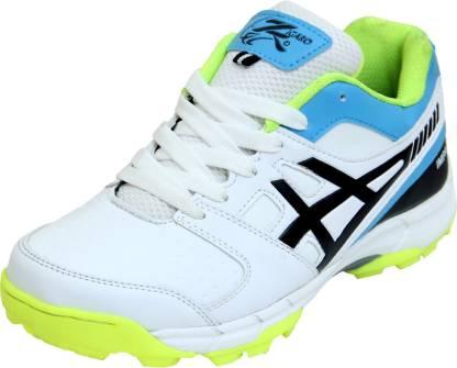 Zigaro Cricket Shoes For Men