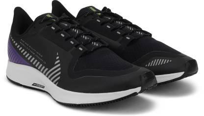 Nike Air Zoom Pegasus 36 Shield Walking Shoes For Men