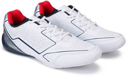 Bersache Sports Shoes,Running Shoes, Lace Up, Gym Shoes, Top Rated TPR Upper First Time in India Extra Light Weight and Comfortable Shoes For Men (3064) Training & Gym Shoes For Men