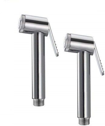 Prestige Jaquar ABS Conti Health Faucets Pack Of 2