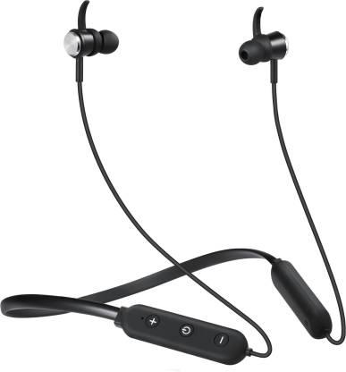 boAt Rockerz 275v2 Bluetooth Headset