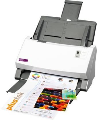 Plustek SmartOffice SmartOffice PS4080U Scanner
