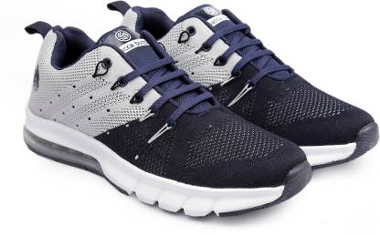 Bacca Bucci Training & Gym Shoes For Men