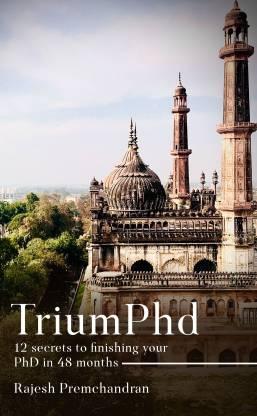 TriumPhD