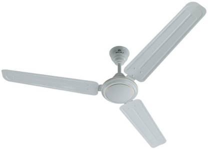 BAJAJ Archean 1200 mm 3 Blade Ceiling Fan