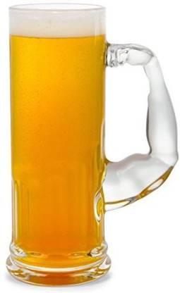 MIR 2156161 Glass