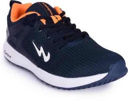 Campus IMPULSE Running Shoes For Men