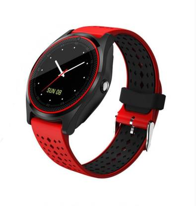 keeva SMARTWTCH WITH FITNESS TRACKER Smartwatch