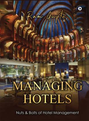 Managing Hotels