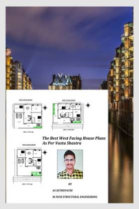 The Best West Facing House Plans As Per Vastu Shastra