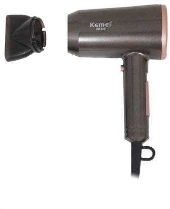 Kemei KM-3287 Hair Dryer