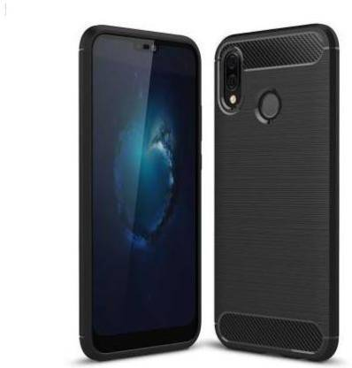 Mozette Back Replacement Cover for REDMI NOTE 7