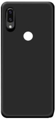 XOLDA Back Replacement Cover for REDMI NOTE 7