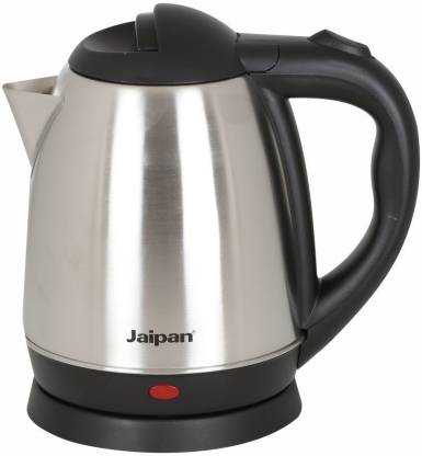 Jaipan JEK-1500 Electric Kettle