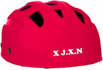 JXN BICYCLING HELMET Cycling Helmet