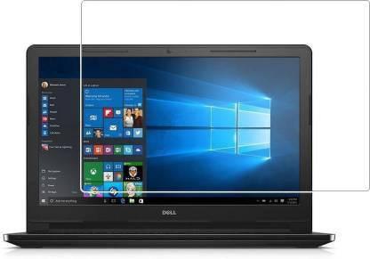 Sheel Grow Screen Guard for HP Omen 15-dc0085tx (4RJ62PA) Laptop(15.6-inch)