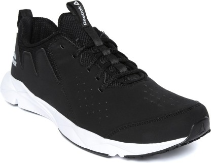 Reebok Men's Hans Runner Running Shoes