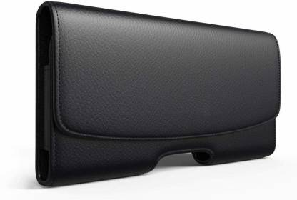 FITSMART Pouch for Huawei Ascend G630