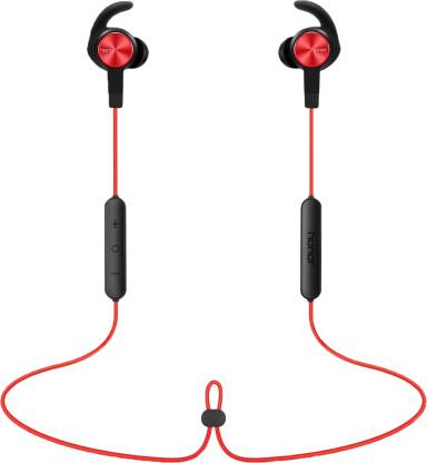 Honor AM61 Bluetooth Headset