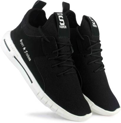 T-Rock running shoe for man Running Shoes For Men
