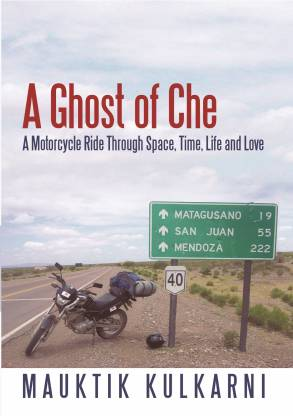 A Ghost Of Che